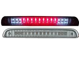 f150 third brake light led 3rd brake light for ford f150 pickup truck
