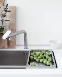 du bruit dans la cuisine claye souilly impressionnant du bruit dans la cuisine catalogue en ligne