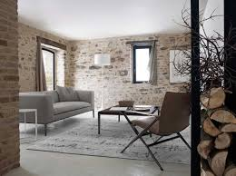 various helpful picture of living room color ideas amaza design awesome living room gray color ideas with furniture interior exposed stone living room design with fur