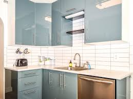 ikea blue grey kitchen cabinets why we chose ikea cabinets for a kitchen remodel instead of