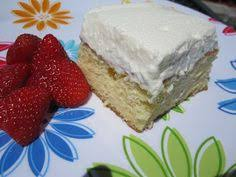 rum chata tres leches cake recipe rum cake and recipes