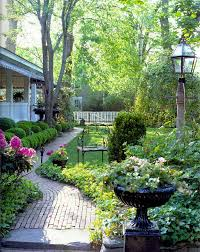 Best Backyard Garden Ideas Images On Pinterest Garden Ideas - Backyard vineyard design