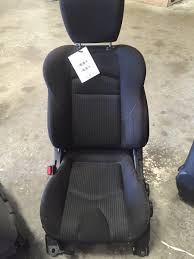 nissan 350z parts for sale nissan infinti parts saccityparts twitter