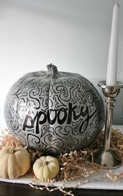 10 enchanting halloween decoration ideas