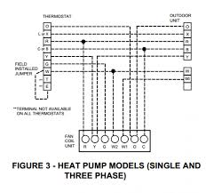 maytag heat pump wiring diagram diagram wiring diagrams for diy