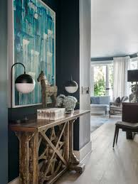 master bedroom colors hgtv designs with bathroom and ideas on