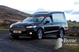 hearses for sale pre owned hearses for sale ireland