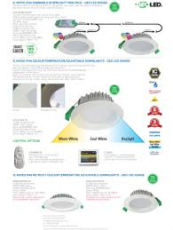 spotlights track lighting live wire recess lighting supplier nz