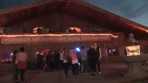 Bad Segeberg Oktoberfest Möbel Kraft Bad Segeberg Youtube