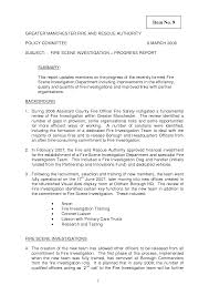 coroner s report template sle investigative report fieldstation co