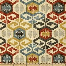 Yellow Home Decor Fabric 76 Best Home Decor Fabric Images On Pinterest Home Decor Fabric