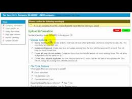 1099 manager e file form 1099 misc u0026 1099 corrections