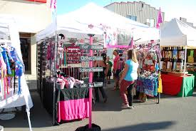 Crafters Supply Maximizing Craft Show Booth Space Store Supply Warehouse Blog