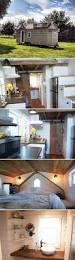 3628 best tiny homes images on pinterest tiny living tiny homes