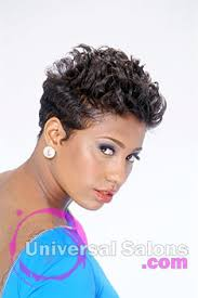 universal hairstyles black hair up do s spikes universal salons hairstyle and hair salon galleries