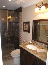 custom finishing woodworking carpentry bathroom kitchen