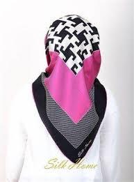 silk home silk home scarves nisalife