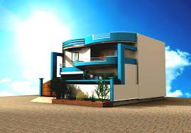 3 d home design home design ideas befabulousdaily us