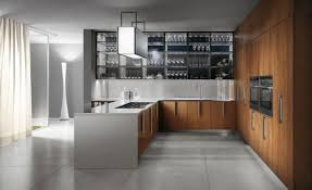 italian kitchen furniture useful and creative tips for choosing the best italian kitchen