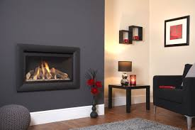 flavel gas fires and electric fires chorley and lancashire