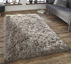 Short Shag Carpet by Shaggy Rugs Thick Fluffy Shagpile Rugs Free Uk Delivery