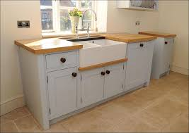 kitchen unfinished base cabinets cheap base cabinets 36 inch