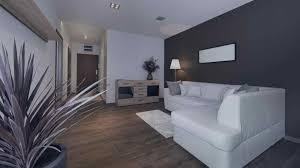 camella homes interior design serramonte mansions filinvest house u0026 lot for sale in antipolo