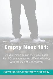Empty Nest Floor Plans 195 Best Empty Nest Syndrome Images On Pinterest Empty Nest