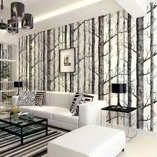 Wohnzimmer Planen Online 80 Wohnzimmer Tapeten Ideen Coole Moderne Muster Moderne