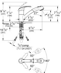 kohler kitchen faucets replacement parts moen cartridges 1225 64 10002 replacement faucet parts faucets