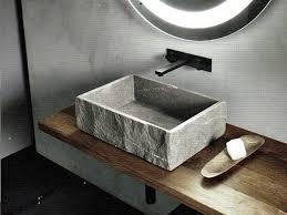 negozi bagni arredamento casa carpi modena cucine moderne classiche soggiorno