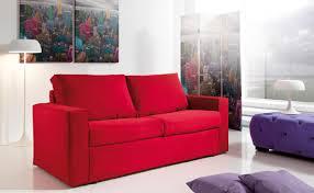 mercatone divani letto letti mercatone uno idee di design per la casa badpin us