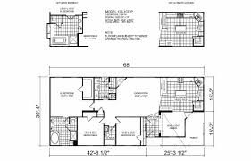 Double Wide Floor Plans With Photos Champion Homes Double Wide Floor Plans