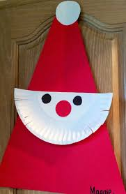 15 christmas crafts for kids craft preschool christmas and