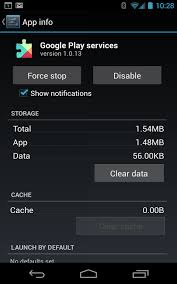 install playstore apk play services android apps on play