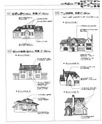 types of house architecture styles u2013 home photo style