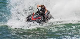 waverunners yamaha motor uk