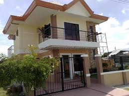 2 storey house property sold ready for occupancy 2 storey house at priscilla