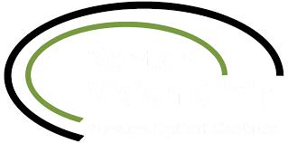 frame services u2014 renton vision clinic