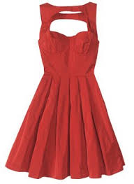 valentines day dresses s day ideas that ll drive him