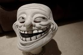 Troll Meme Mask - best troll mask discount sale