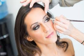 professional makeup artists in nj inspirational wedding makeup nj wedding wedding