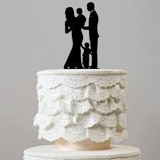 family wedding cake toppers family wedding cake toppers groom 1 baby 1