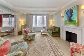 jimi hendrix u0027s onetime village apartment sells for 5 62m curbed ny