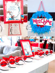 2nd birthday decorations at home cat birthday party decorations home decoration ideas designing
