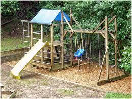 Small Backyard Ideas For Kids by Backyards Fascinating Kid Friendly Backyard Designs Backyard
