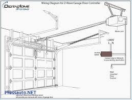 doorbell wiring diagram simple circuit 12v buzzer wiring