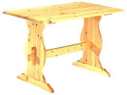 table et banc cuisine table et banc cuisine amazing banc de cuisine en bois affordable