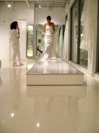 wedding stores 59 best bridal stores images on bridal shops clothing