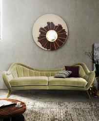 living room modern furniture home design living room decor ideas 8 e1456317493393 top 9